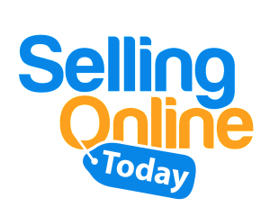 SellingOnlineToday introduction with patrick conlon