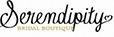 SellingOnlineToday Patrick Conlon ecommerce specialist Serdendipity